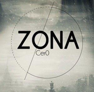Zona Cero 300x293 Zona Cero le muestra los misterios de la Región de Murcia