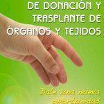 Donacion-Transplantes-Murcia