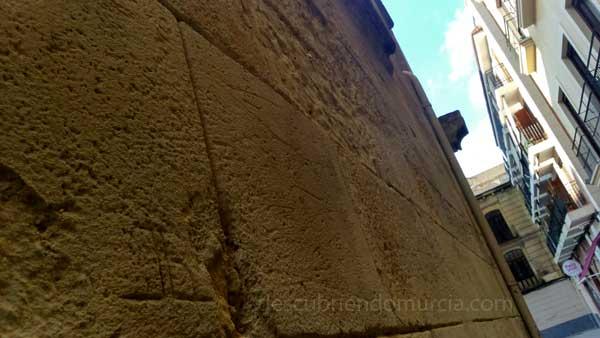 Murcia-Catedral