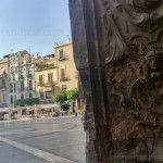 Plaza-Cardenal-Belluga-Murcia
