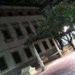 Plaza-Preciosa-Murcia