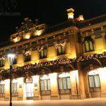 Estacion-Zaraiche-Murcia