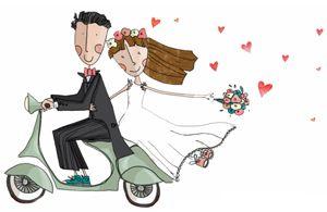 Tu Boda Lorca Tu boda en Lorca. Feria de bodas y ceremonias
