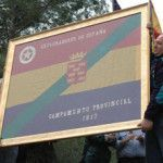 Scout-Murcia