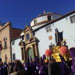 Dolorosa-Salzillo-Semana-Santa-Murcia