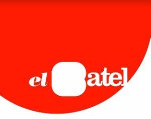 El Batel Auditorio Cartagena 300x238 Auditorio El Batel Cartagena. Programación Febrero 2017