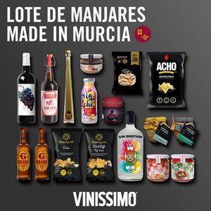 manjares-made-in-murcia-lote