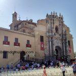 La Cruz de Caravaca y las claves de su reliquia (Parte II)