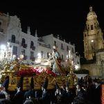 Congreso Internacional de Cofradías y Hermandades y la Semana Santa de Murcia