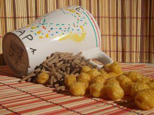 cereales murcia 300x225 Los cereales se ponen de moda en Murcia