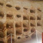 muralla-cartagena-cripta